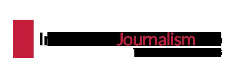 Immersive Journalism Lab