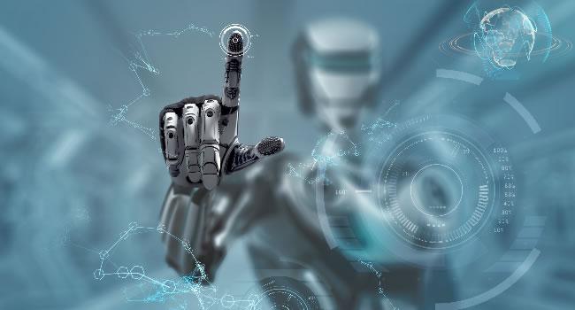 facebook inteligencia artificial