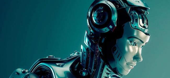 inteligencia artificial crea lenguaje