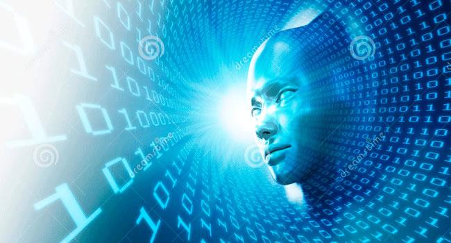 inteligencia artificial crea su idioma